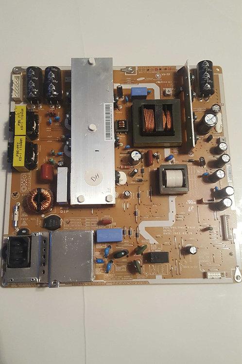 BN44-00443A Power supply PSPF331501A