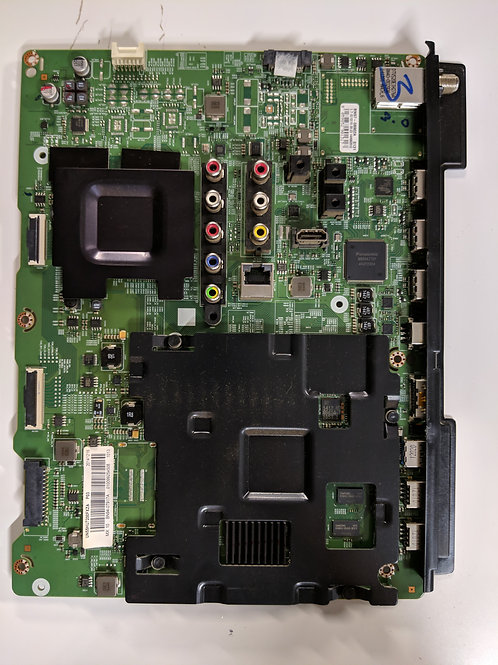 BN97-08902A Main Board