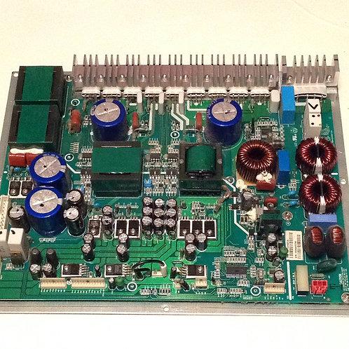 6871QIH001A Vizio Power