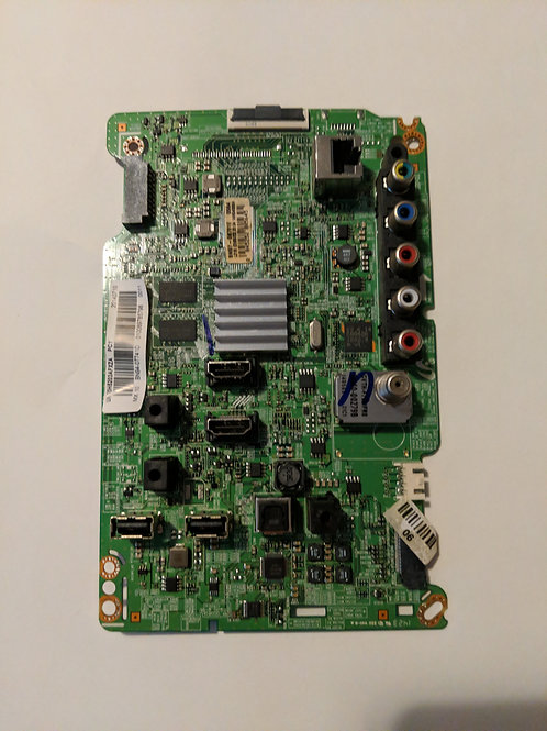UN50H5203A Main Board