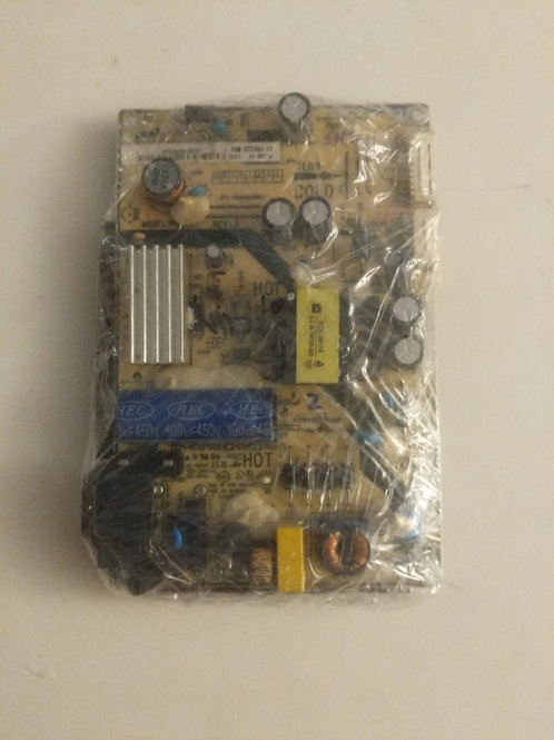 PLE55-1C POWER SUPPLY
