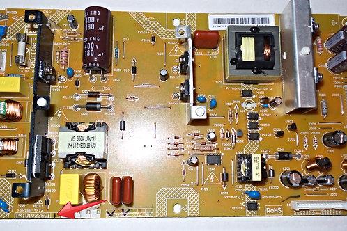 75023542 (PK101V2350I, FSP188-4F12) Power Supply