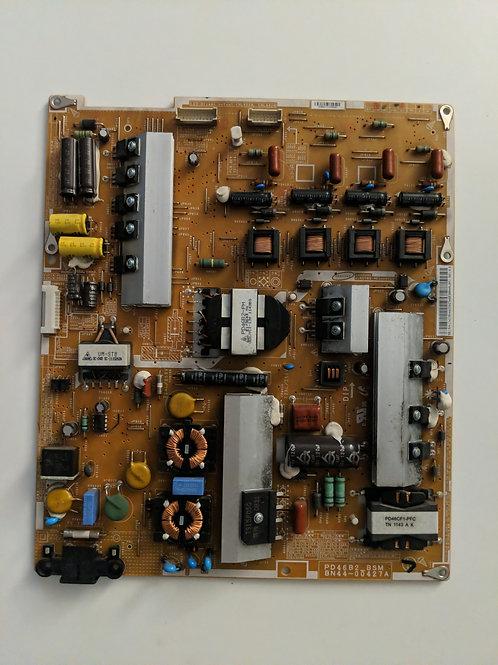 PD46B2_BSM Power Supply