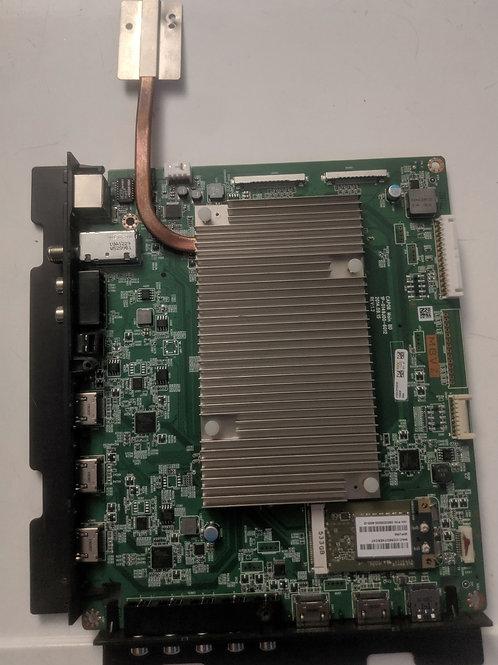 1P-0149J00-6012 P602UI-B3