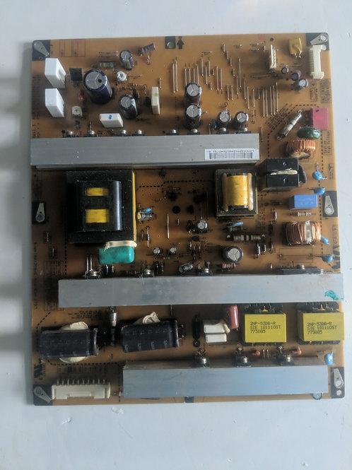 EAX61415301/10 POWER SUPPLY