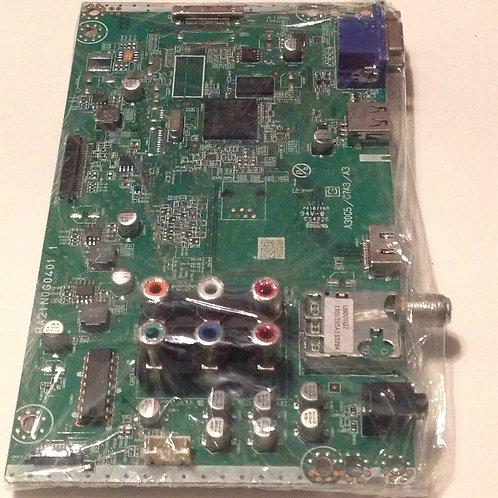 BA21N0G0401 1 main board
