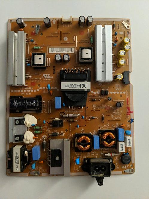 EAX66490601 Power Supply
