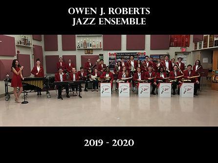 OJR Jazz Band Photo 2 2019-2020.jpg