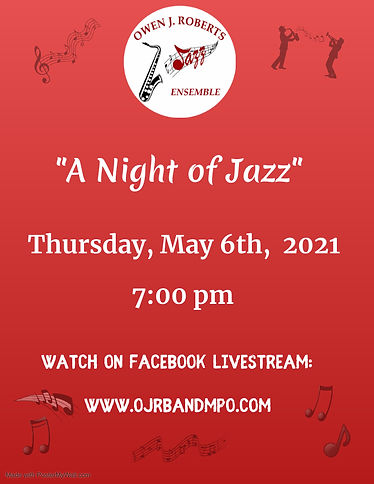 Jazz Band Concert Flyer.jpg