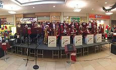 Jazz Band Coventry Mall.jpg