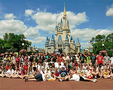 Disney Band Photo 2012.jpg