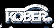 logo-kober.png