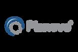 logo-pianovo-300x200.png
