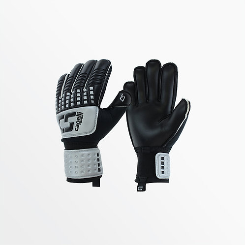 YOUTH 4-CUBE TEAM II - GOALKEEPER  GLOVES