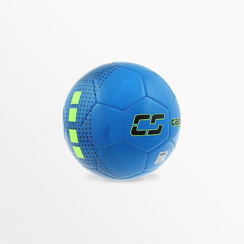FUSION TEAM Soccer Ball