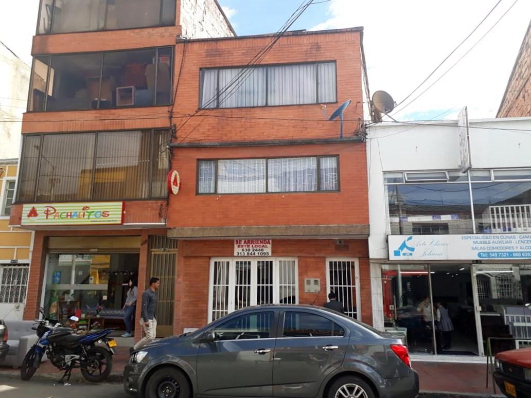 Local_Jorge_Eliecer_Gaitán_-_Arriendo__(