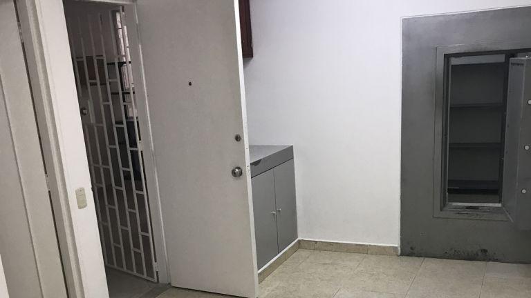 Oficinas Chapinero  (13)