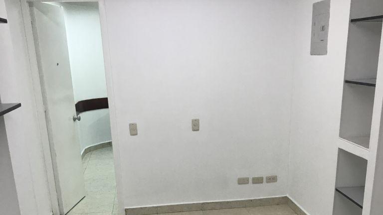 Oficinas Chapinero  (6)