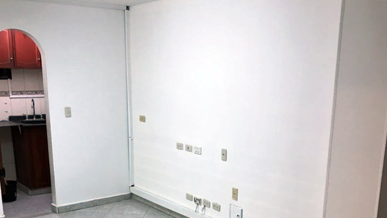 Oficinas Chapinero  (7)