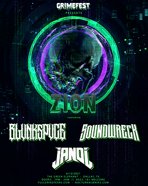 phase 1 line up approved..png