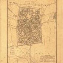 Kandahar-City-150x150.jpg