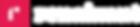 RGB_Horizontal-Red Mark with White Logot