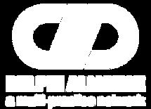 Delphi Alliance logo