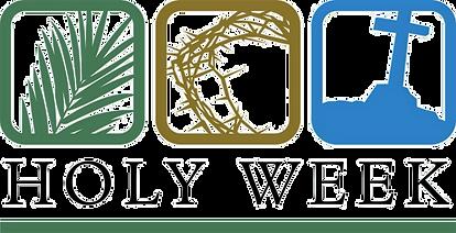 holyweek%20image_edited.png
