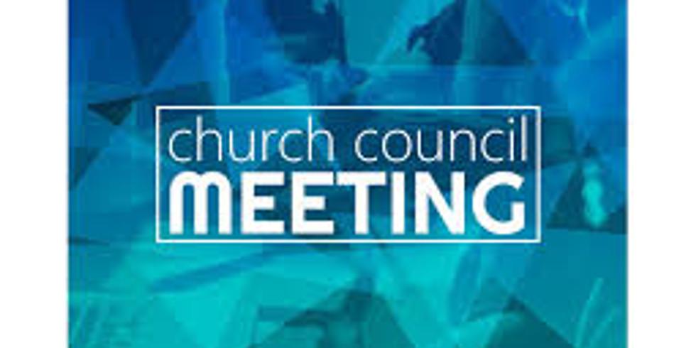 Church Council