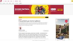 editorial público.png