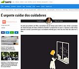 artigo sapo.png