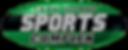 LI-Sports-Complex-Logo-new-1.png