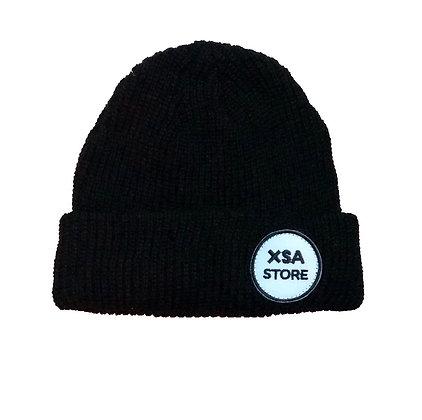 Шапка XSA Store Лого