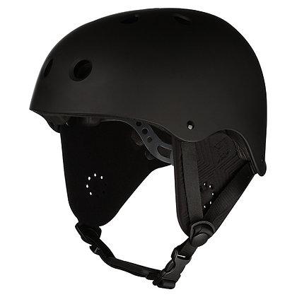 Шлем Los Raketos ATAKA 13 со съемными ушами