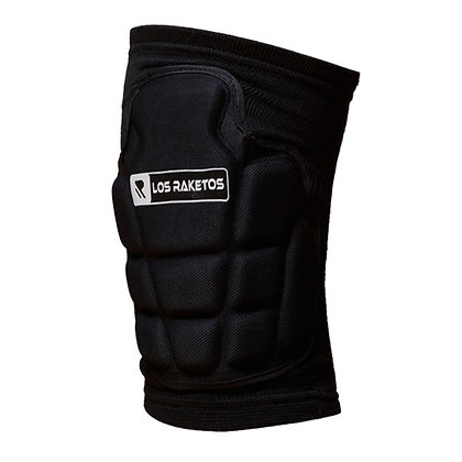 Защита колена Los Raketos SOFT LRK-001