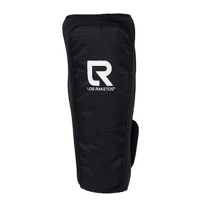 Защита голени Los Raketos LRSH-001