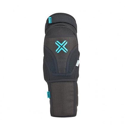 Защита колена и голени Fuse Echo 75 Combo