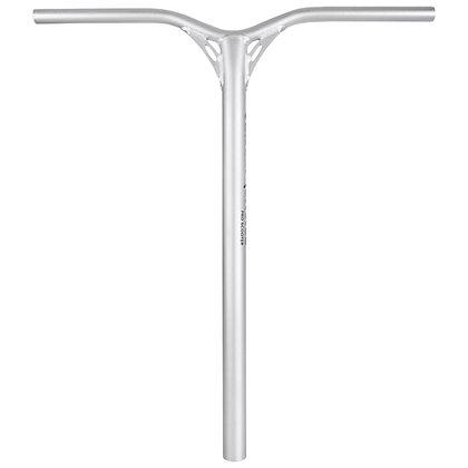 Руль для самоката Chilli Riders Choice T-Bar Aluminium - RAW