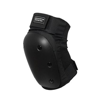 Защита колена Los Raketos COMBI LRK-004