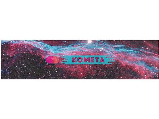 Шкурка Комета Космос