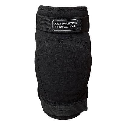 Защита колена Los Raketos PRO LRK-005 KEVLAR