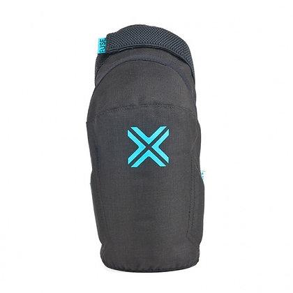 Защита колена Fuse Echo