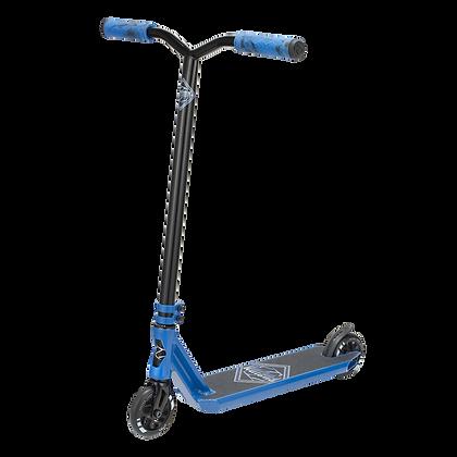 САМОКАТ FUZION Z-SERIES Z300 2020 BLUE