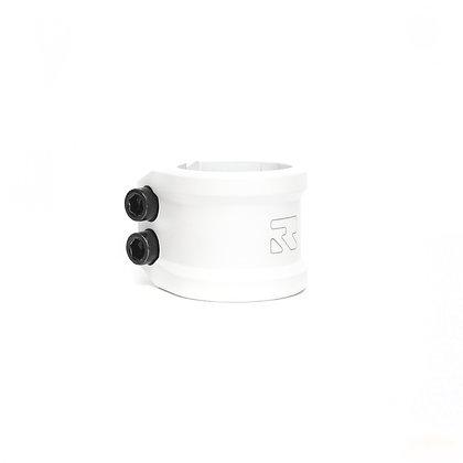 Зажим Root Industries Lithium White