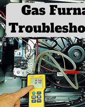 Troubleshooting gas furnace.jpg