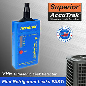 ACSERVICETECH-AccuTrak-Video-Ad-2-WEB-OP