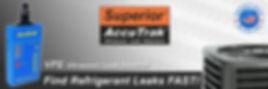 ACSERVICETECH AccuTrak Video Ad 3.jpg