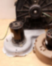 Inducer motor troubleshooting.jpg
