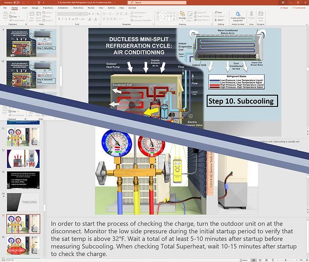 ac book powerpoint 2.jpg