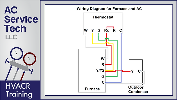 Wiring Diagram 16 color.png